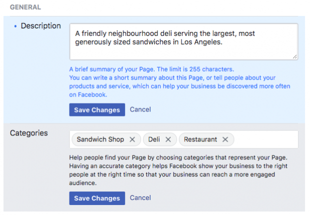 How to Create a Facebook Business Page 4 620x430 1