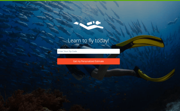 learn to fly landing page 600x371 1